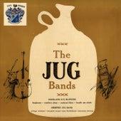 The Jug Bands de Various Artists