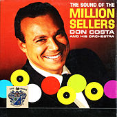 The Sound of the Million Sellers by Don Costa