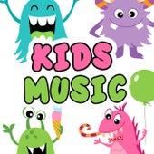 Music Kids by Kids Music