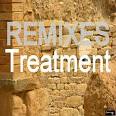 Remixes Treatment (Absolutely 4 DJ) by Various Artists