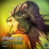 Dynamic Beat: Dance Fusion, Vol. 1 de Various Artists