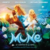 Mune (Bande originale du film d'Alexandre Heboyan et Benoît Philippon) von Bruno Coulais