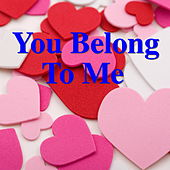 You Belong To Me von Various Artists