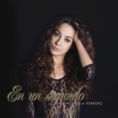 En un Segundo de Daniela Herrero (1)