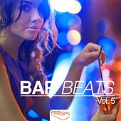 Bar Beats, Vol. 5 by Various Artists