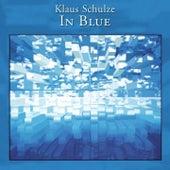 In Blue von Klaus Schulze