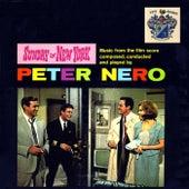 Sunday in New York de Peter Nero