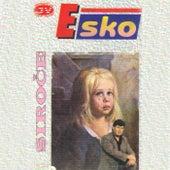 Siroce by Esko