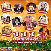 YO HO HO- A relaxte Weihnacht by Various Artists