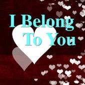 I Belong To You von Various Artists