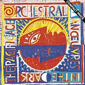 The Pacific Age de Orchestral Manoeuvres in the Dark (OMD)