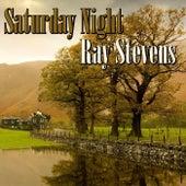 Saturday Night de Ray Stevens