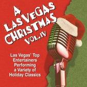 A Las Vegas Christmas, Vol. 4 by Various Artists