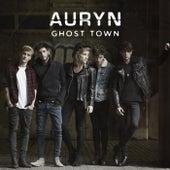 Ghost Town von Auryn