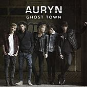 Ghost Town de Auryn