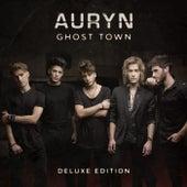 Ghost Town (Deluxe Edition) de Auryn