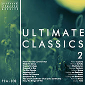 Ultimate Classics! von Various Artists