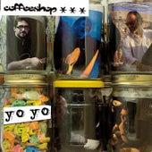 Yo Yo von Coffee Shop