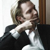 Eric Whitacre Conducts: Live from Tokyo! by Eric Whitacre
