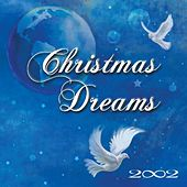 Christmas Dreams de 2002