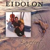 Barefoot by Acoustic Eidolon