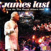 Live at The Royal Albert Hall by James Last