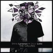 The Calling de Chris Lake