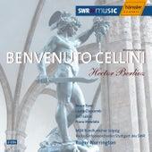 Benvenuto Cellini op. 23 Weimar Version by Radio-Sinfonieorchester Stuttgart des SWR