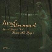 Lived & Dreamed de Various Artists