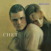 Chet (Keepnews Collection) de Chet Baker