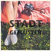 Stadtgefluester, Vol. 3 (Finest In Relaxing Electronic Beats) by Various Artists