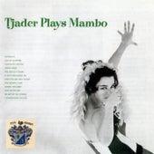 Tjader Plays Mambo de Cal Tjader