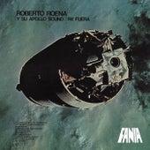 Pa' Fuera de Roberto Roena y Su Apollo Sound