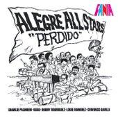 Perdido de Alegre All Stars