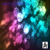 Downtempo Chillout Music, Vol. 10 - EP by Various Artists