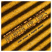 Between the Lines by Ryan (3)