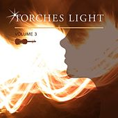 Torches Light, Vol. 3 by Various Artists