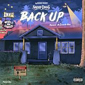 Back Up - Single de Snoop Dogg
