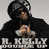 Double Up de R. Kelly