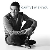 With You by Gary Valenciano