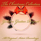 The Christmas Collection (All Original Artist Recordings) de Golden Guitar Project
