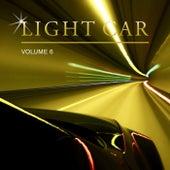Light Car, Vol. 6 by Various Artists