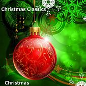 Christmas Classics by Christmas