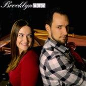 Brooklyn Sessions III by Brooklyn Duo