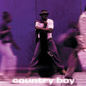 Country Boy by Calvin Richardson