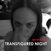 Sea of Blood by Transfigured Night