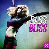 Bass Bliss von Various Artists