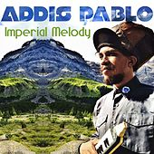Imperial Melody by Various Artists