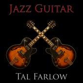 Jazz Guitar de Tal Farlow