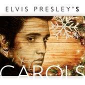 Elvis Presley's Carols de Elvis Presley